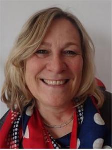 Karin Blattner