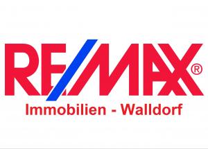 RE/MAX Homecenter Walldorf